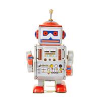 robot strijkapplicaties