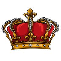 sprookjes ridders en kastelen strijkapplicaties